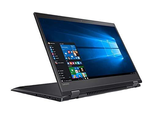 Compare Lenovo Flex 5 (81CA001WUS) vs other laptops