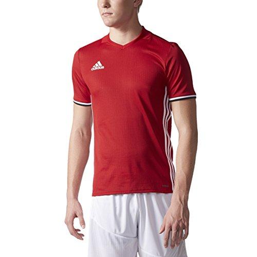 adidas Condivo 16 Mens Soccer Jersey - Comparte la Pasion por el ...