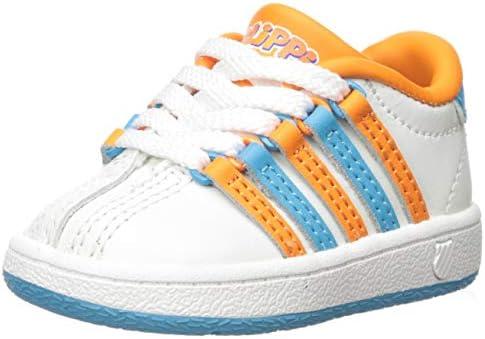 K-Swiss Baby Classic VN Sneaker