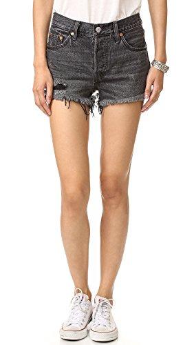 levis-womens-501-shorts-slashed-black-28