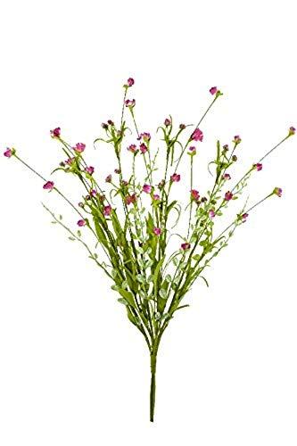 MARJON FlowersWild Flower Hand Tied Bundle, 21