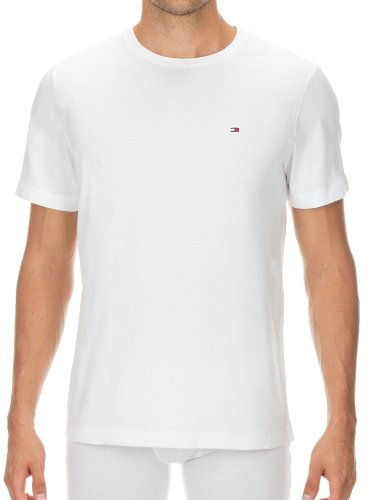 tommy-hilfiger-mens-short-sleeve-crew-neck-flag-t-shirt-white-small