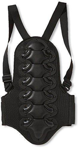 Protectwear RP-2-XL Rückenprotektor 2 für Erwachsene
