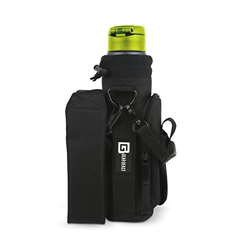 Two Bottle Holder - 6