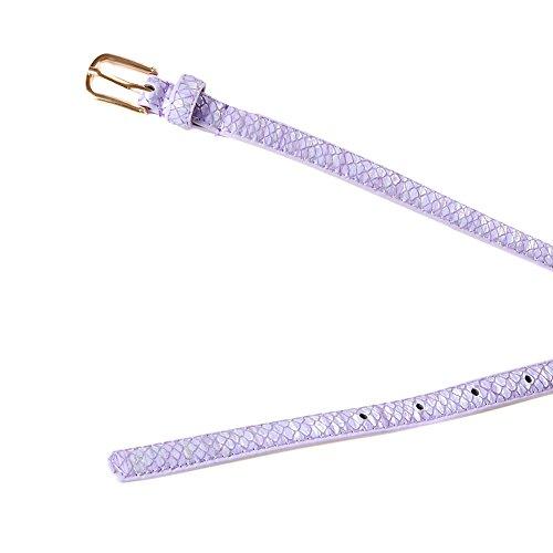 Cintur Accessoryo Accessoryo Cintur Cintur Accessoryo Accessoryo Accessoryo Accessoryo Cintur Accessoryo Accessoryo Cintur Cintur Accessoryo Accessoryo Cintur Cintur Cintur AR6nftqRw