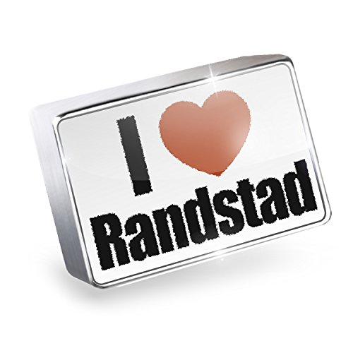 floating-charm-i-love-randstad-region-the-netherlands-europe-fits-glass-locke