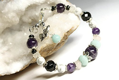 sale-15-off-with-code-chicas15-stress-relief-anti-anxiety-wellness-bracelet-featuring-natural-gemsto