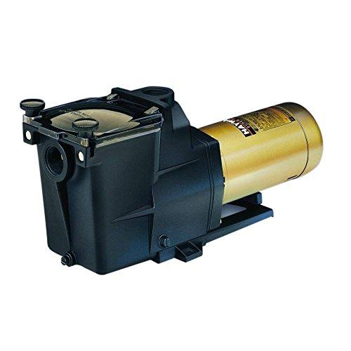 Hayward SP2605X7 Super Pump .75-HP Max-Rated Single-Speed...