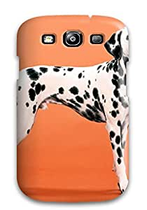 S3 Perfect Case For Galaxy - YIFIOuG10168ZjUqY Case Cover Skin
