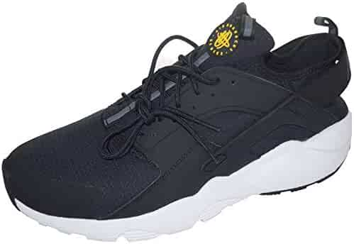 cheap for discount cabf2 19918 Nike Air Huarache RN Ultra Mens Running Trainers Av7010 Sneakers Shoes