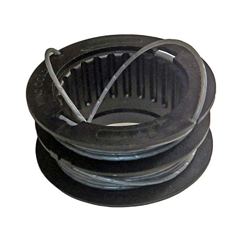 (Snapper ST60V and ST60V-T0 String Trimmer Replacement Spool 2901619)