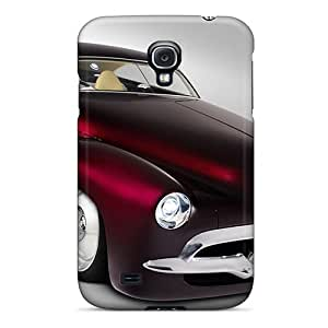 XXcases Case Cover For Galaxy S4 Ultra Slim Lca3549nvVn Case Cover