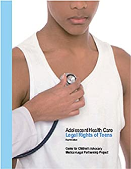 adolescent confidentiality in healthcare Teenage confidentiality:  but if an adolescent tells me that he is  teenagers' concerns about confidentiality can be a major barrier to obtaining health care.