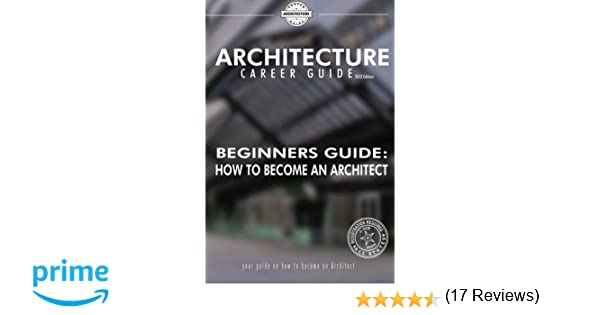 Perfect Architecture Photography Career Inside Inspiration