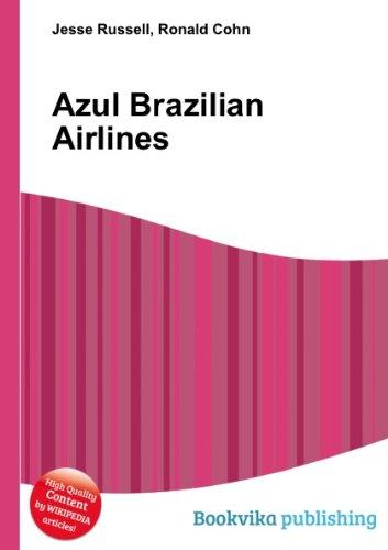 azul-brazilian-airlines