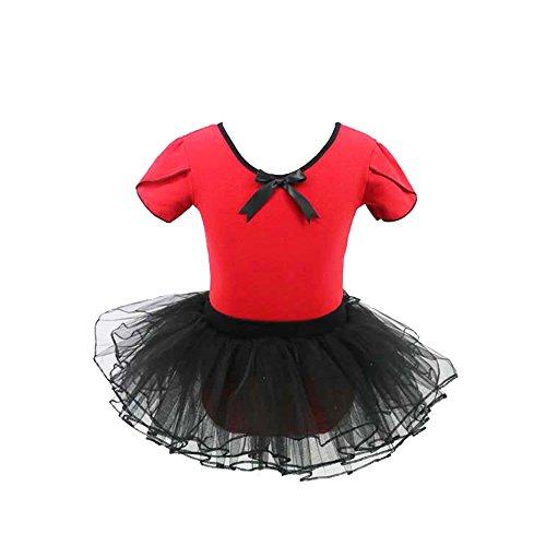 4xl fancy dress costumes - 4