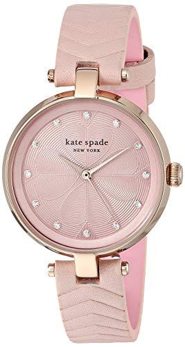 kate-spade-new-york-women-annadale-stainless-dress-watch-quartz