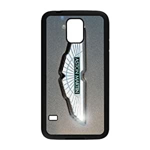 Samsung Galaxy S3 9300 Cell Phone Case Black Rammstein Q1N5YQ