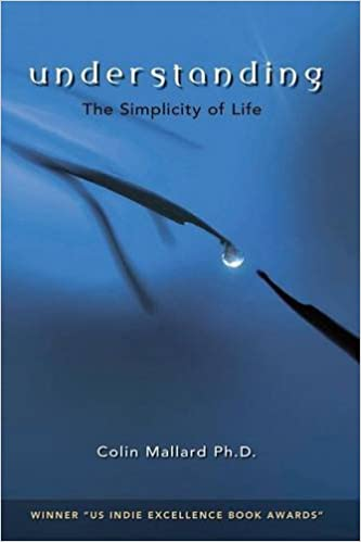 Httpnjibbookzresourcestextbooks for free download die 41 vh56c4llsx331bo1204203200g fandeluxe Images