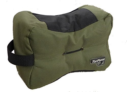TufForce Shooting Rest Bag, Brick Size 4
