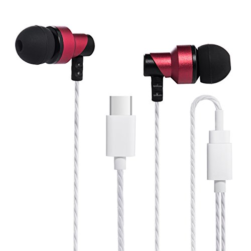 Smart&Cool Type-C3.0 3D Surround / Stereo Two-Mode...