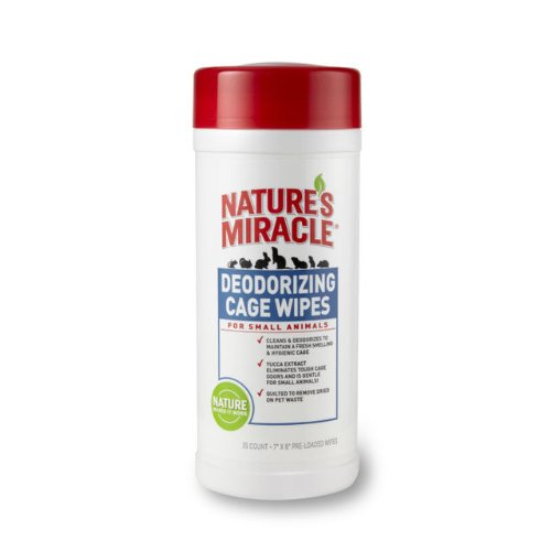 natures-miracle-deodorizing-cage-wipes-for-small-animals-5179