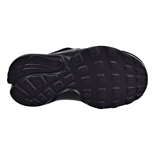 Nike Nero Presto black td 24 001 Unisex Bimbi Fly black black 0 Pantofole – rrqCA