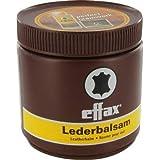 Effax Leather Balsam - White, 500 ml