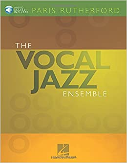 Descargar Por Torrent Sin Registrarse The Vocal Jazz Ensemble Ebook Gratis Epub