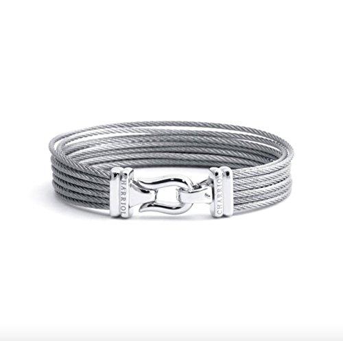 new-charriol-brilliant-bracelet-bangle-04-121-1214-0-medium-unisex-jewelry-1650