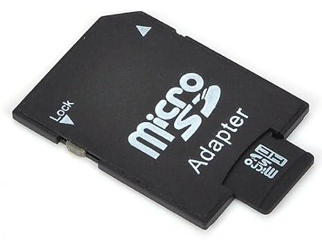 32 GB Micro SD SDHC TF tarjeta de Memoria Clase 10 W ...
