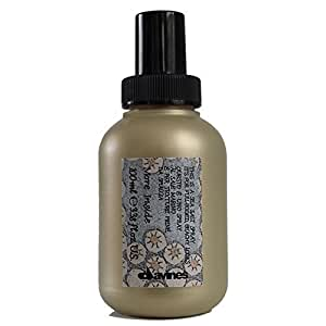 Davines Sea Salt Spray 3.38 Ounce