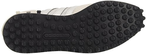 adidas Trainer Men, Sneaker a Collo Basso Unisex-Adulto grigio