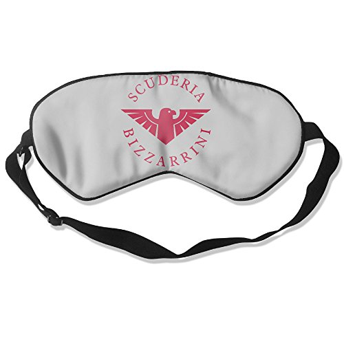 ffuture-bizzarrini-eyeshade-sleeping-mask-cover-sleep-blinder
