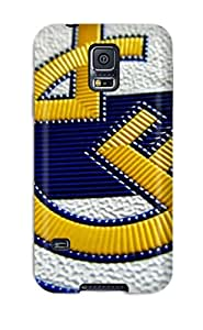 6561224K25806187 Fashionable Phone Case For Galaxy S5 With High Grade Design