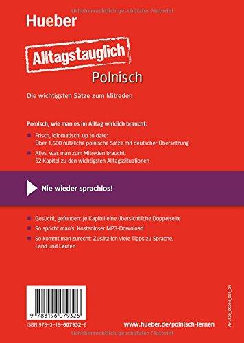 Lernen Sie die Übersetzung für due date in LEOs Englisch ⇔ Deutsch Wörterbuch.