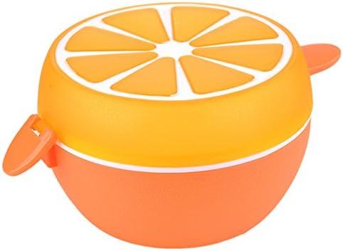 yunt diseño de Lemon caja de almuerzo Original caja de merienda ...