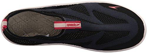 Speedo Herren Surf Knit Athletic Wasserschuh Marine