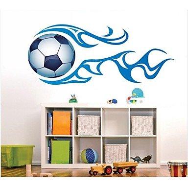 Pi pegatinas de pared con adhesivo decorativo para pared, diseño ...