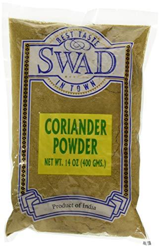 Coriander Powder Spice
