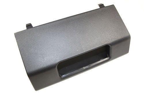 Front Bumper Towing Eye Cover Range 03-05 M62 DPC000350