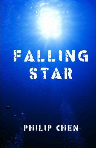 Falling Star pdf epub
