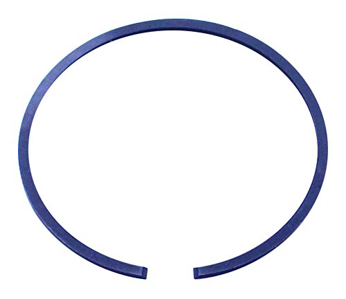 Husqvarna Part Number 503289026 Piston Ring