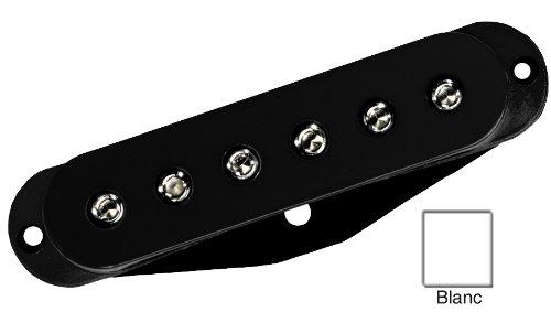 (DiMarzio DP111 SDS-1 Guitar Pickup White)