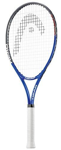Head TI. Conquest Tennis Racquet