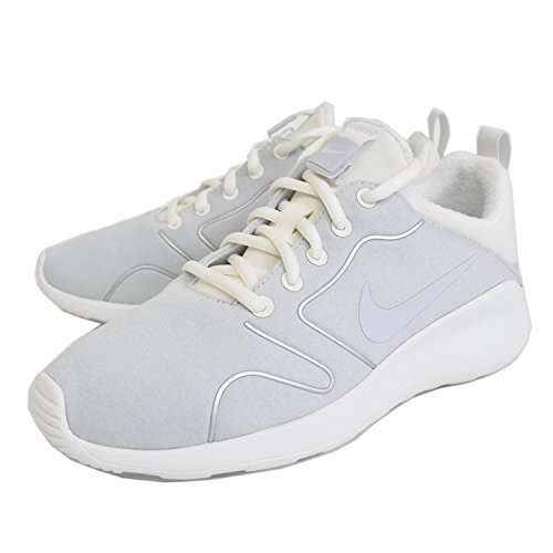 Platinum White Para Mujer Blanco 100 Nike Deporte Zapatillas pure De 844898 Mtlc summit Platinum wRzqnxP