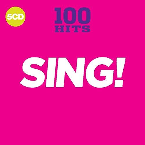100 Hits – SING!