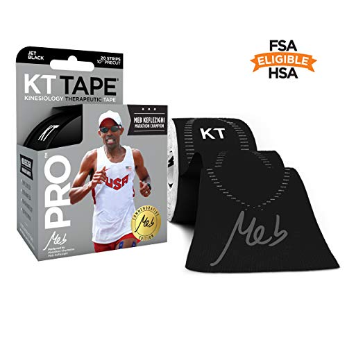 KT Tape Kinesiology Therapeutic Commemorative product image