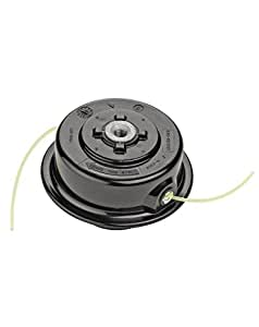 Replacement Grass Trimmer Head for 60-2304