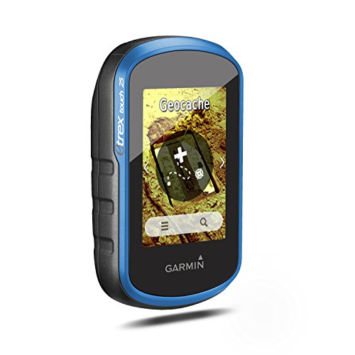 Garmin etrex Touch 25 by Garmin (Image #4)